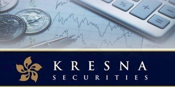 Kresna Securities