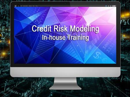 Credit Risk Modelling